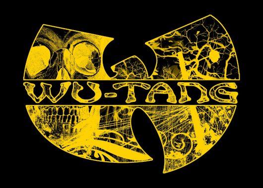 wu-tang clan modzik