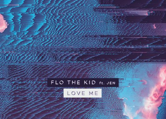 Flo the Kid Love Me Modzik
