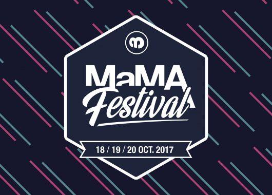 Header MaMA Festival Modzik