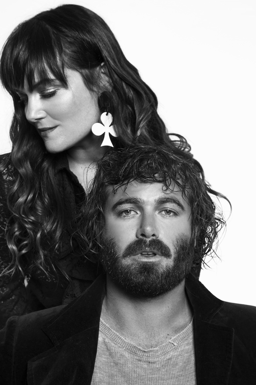Angus and Julia Stone Modzik 53