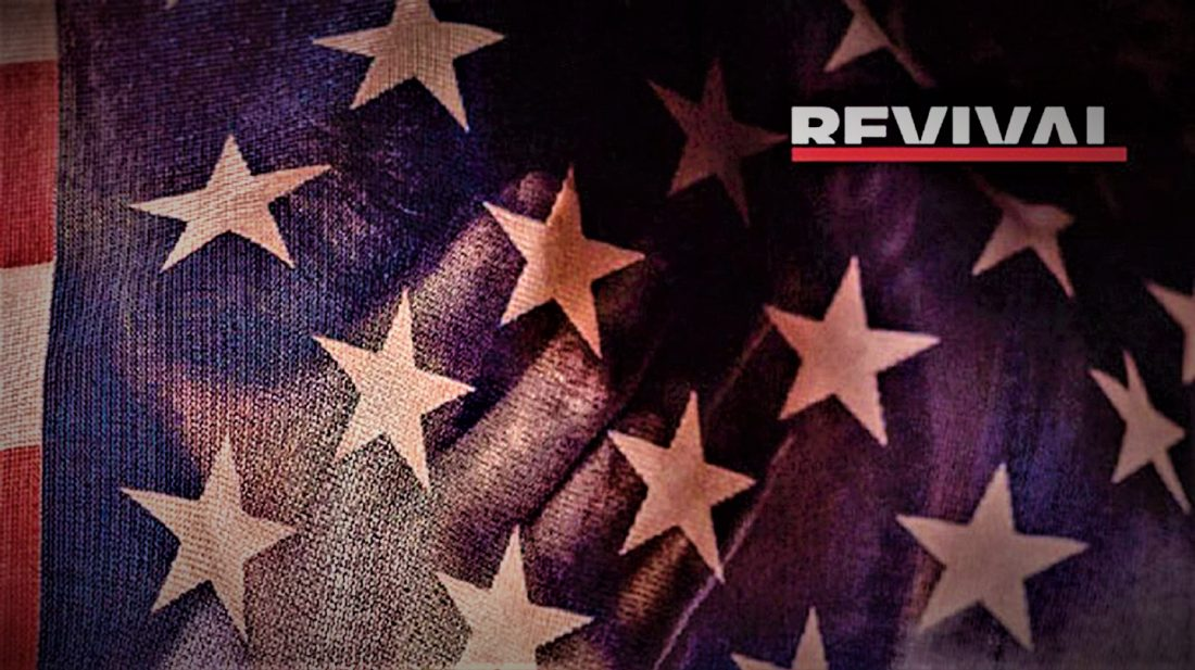 Eminem Revival Modzik