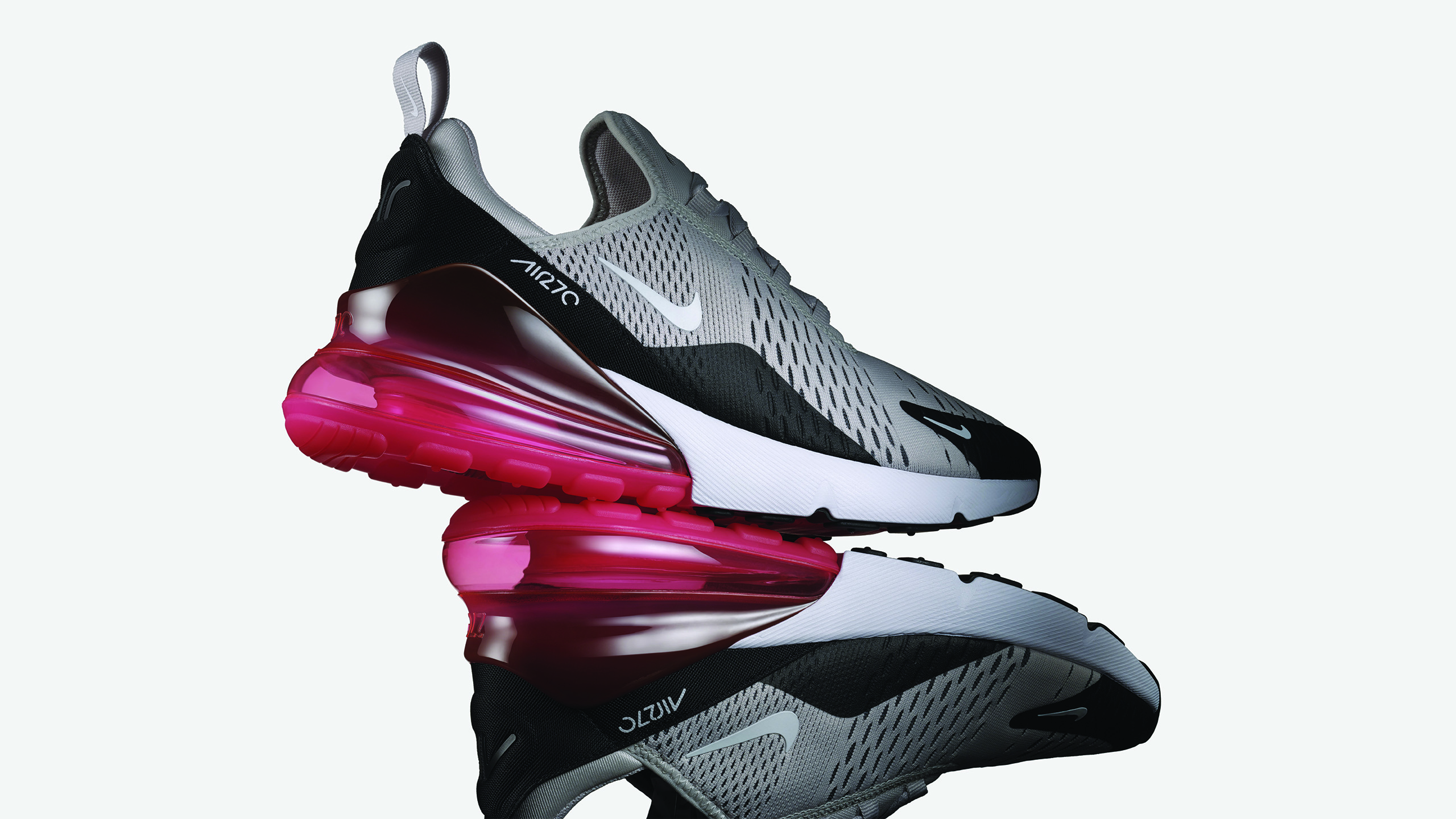 air max 270 bulle rouge Shop Clothing & Shoes Online