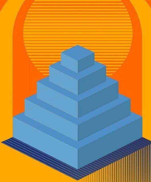 pyramid fest modzik