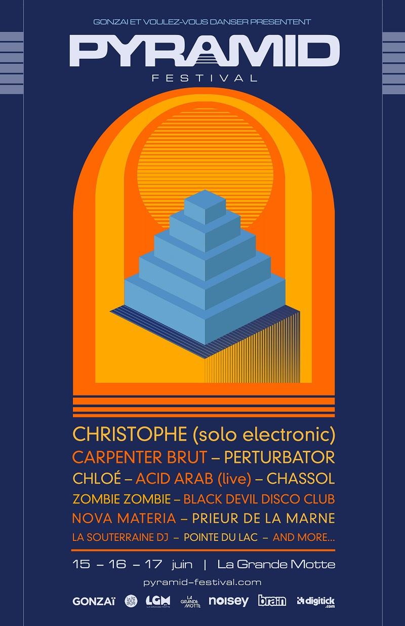 pyramid-festival modzik