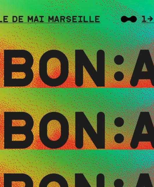 Le Bon Air Festival
