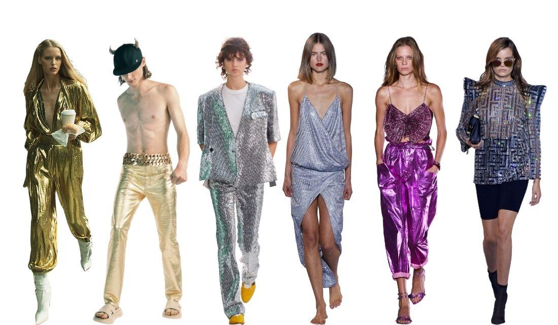 allure disco_fashion week paris