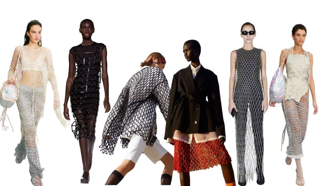filet fashion week paris
