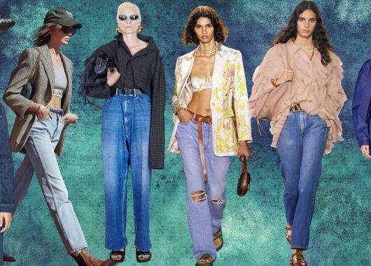 shop mode jeans