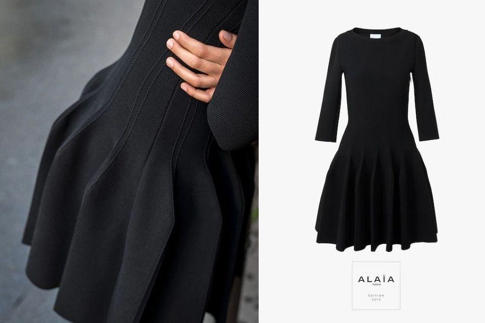 alaïa-3