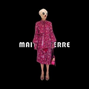 Maitrepierre ET