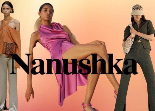 header nanushka