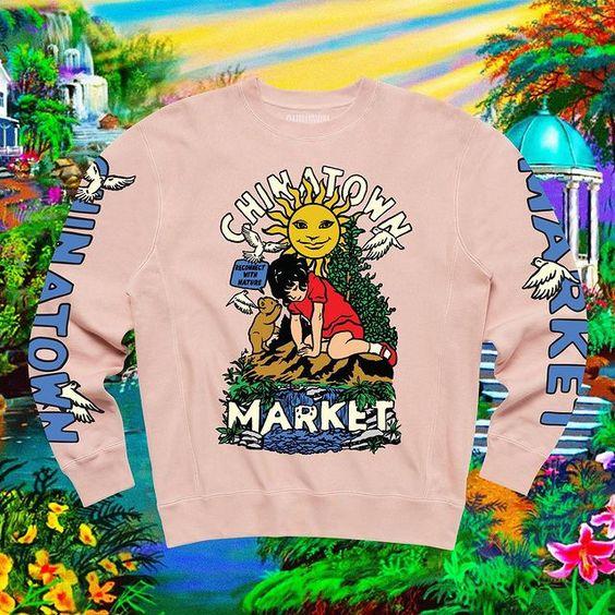 hoodie-chinatown-market