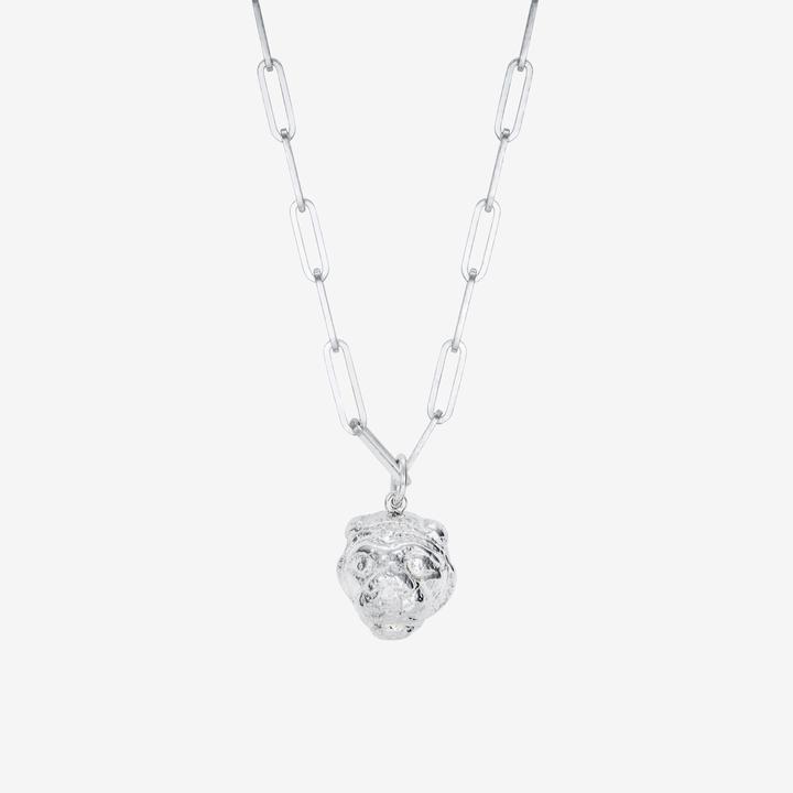Victoria-Strigini-Necklace-1-v2_Silver_720x