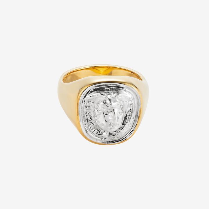 Victoria-Strigini-Ring-5_vermeil_720x
