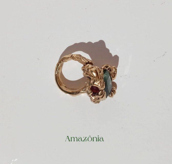 papynorio-bijoux-12