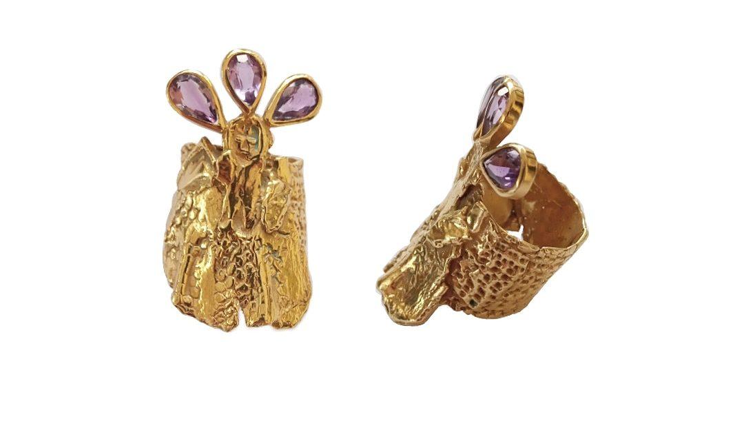 papynorio-bijoux-6