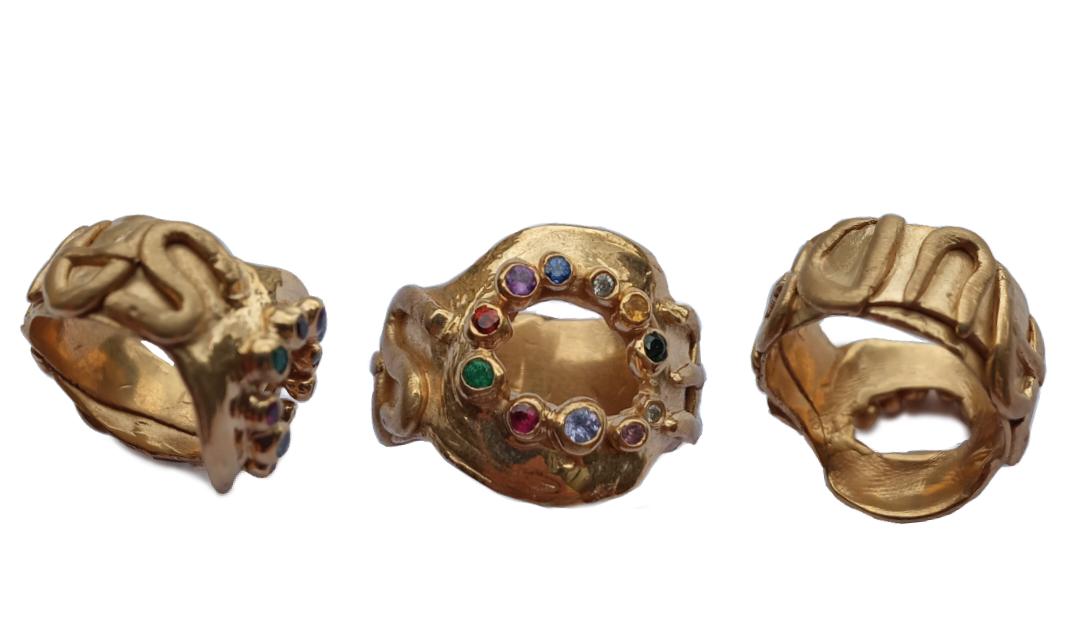 papynorio-bijoux-8