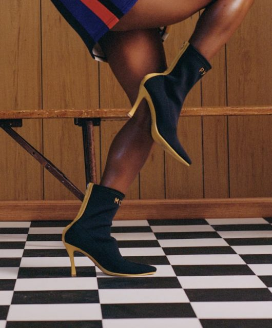 pyer-moss-brother-vellies-footwear-collaboration-10