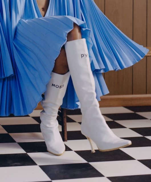 pyer-moss-brother-vellies-footwear-collaboration-2