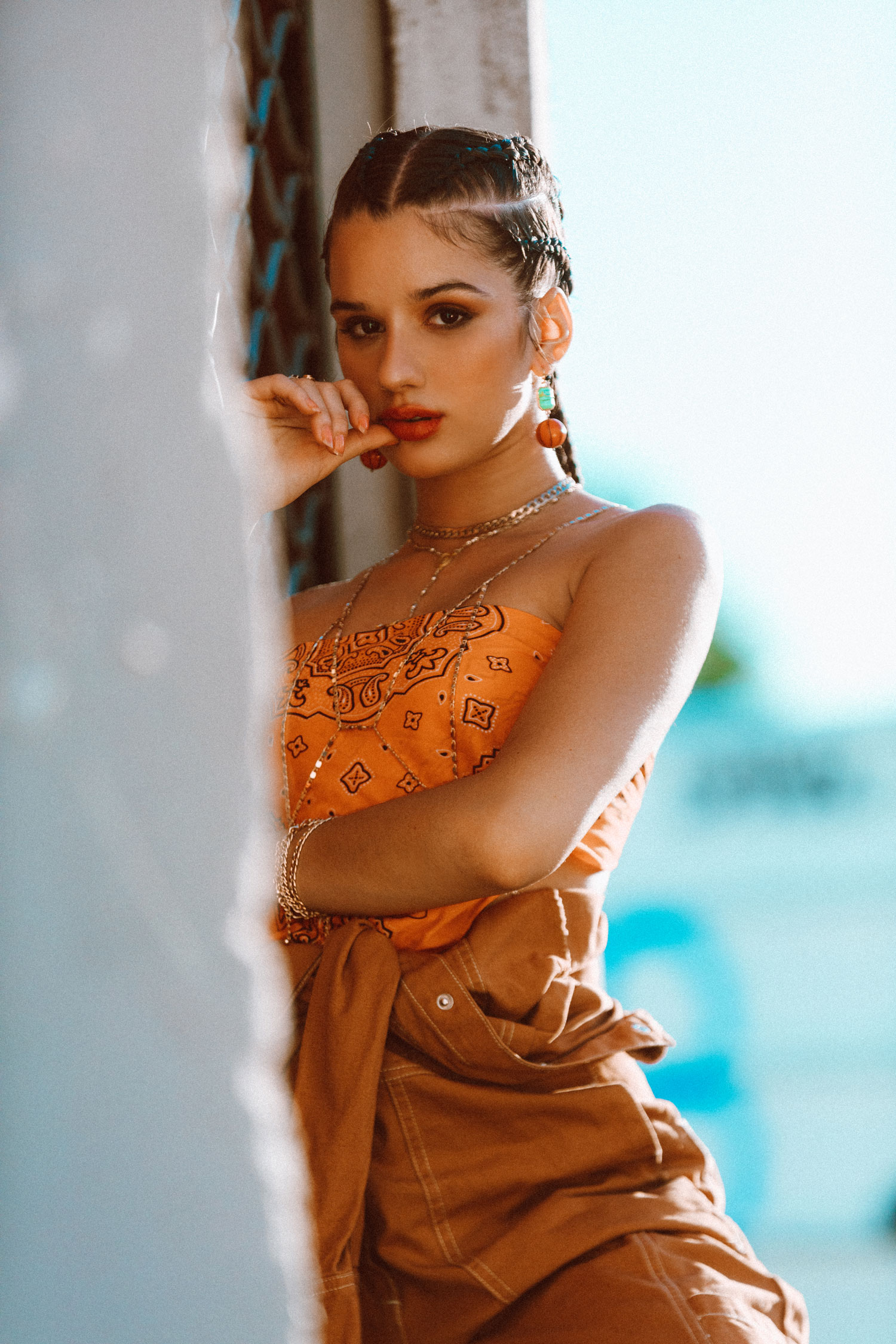Bianca Costa