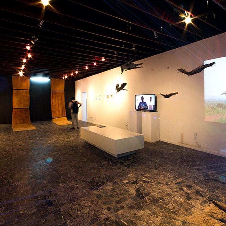 Congo Biennale