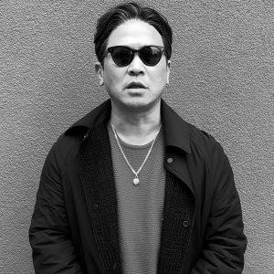 Tatsuo Hino