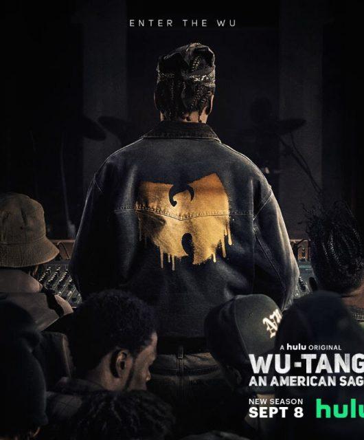 Wu Tang saga
