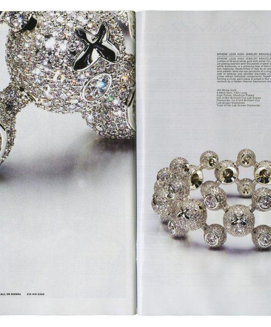 Frank Ocean Homer marque de luxe page 3